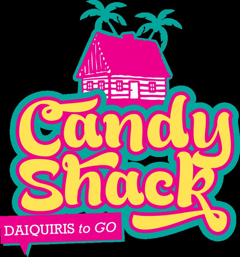 Contact – Candy Shack Daiquiris